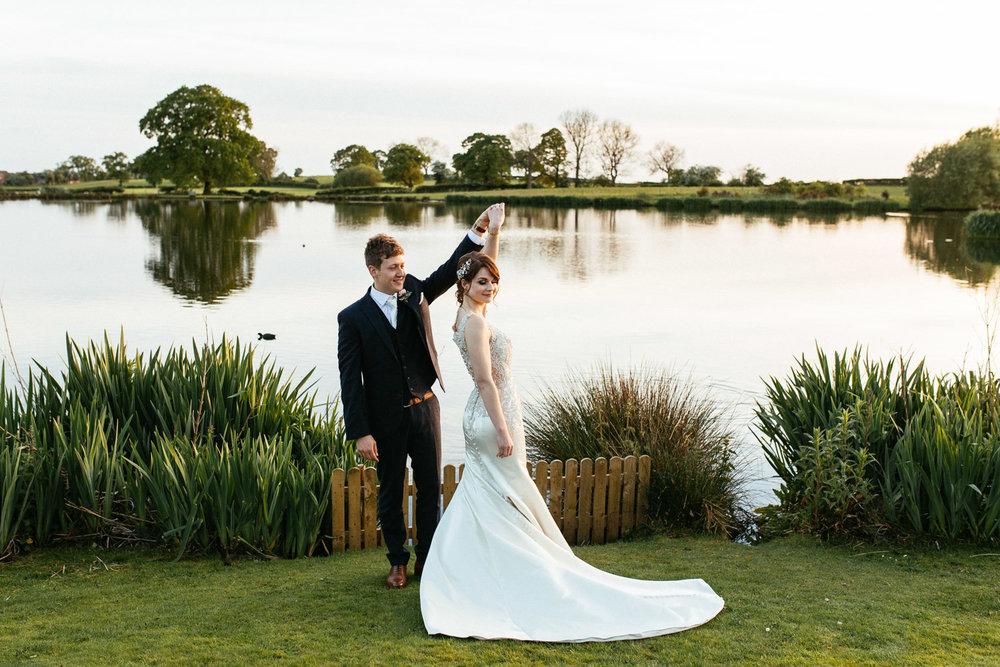 Hannah-and-Matt-Wedding-Highlights-94.jpg