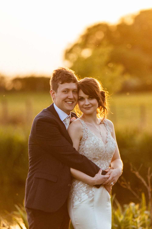 Hannah-and-Matt-Wedding-Highlights-96.jpg