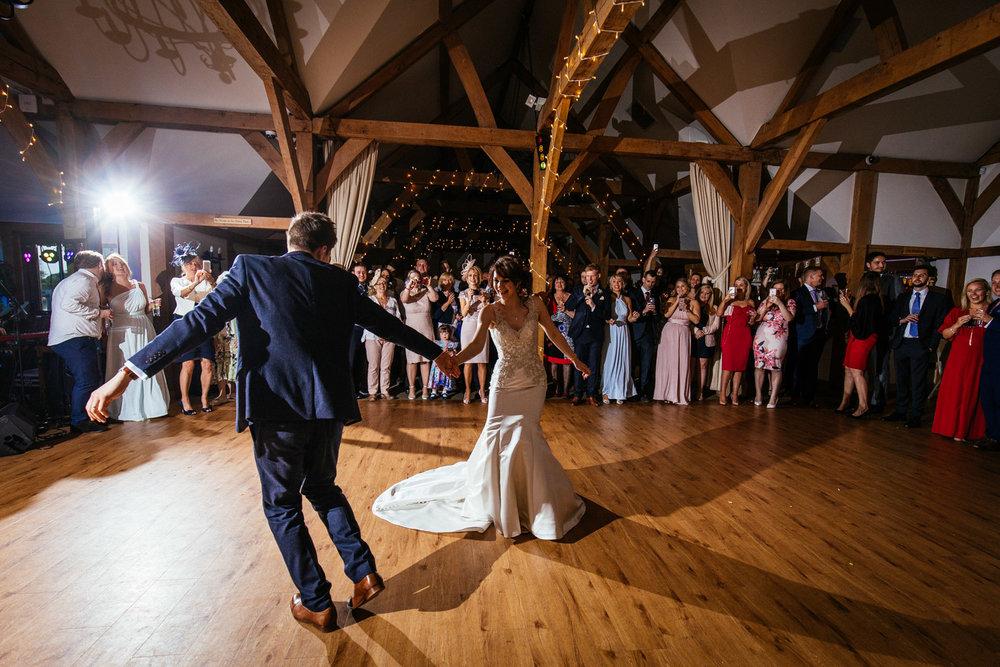 Hannah-and-Matt-Wedding-Highlights-97.jpg