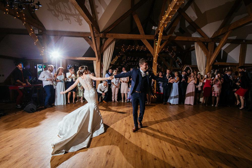 Hannah-and-Matt-Wedding-Highlights-98.jpg