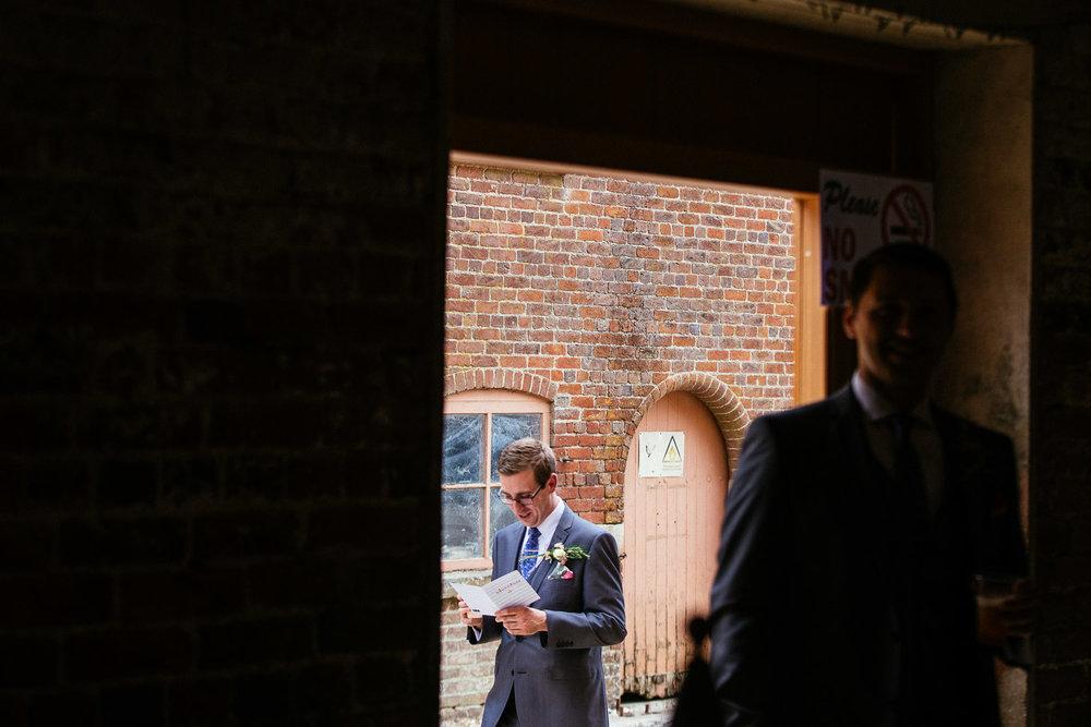 Amy-and-Nick-Wedding-Highlights-12.jpg