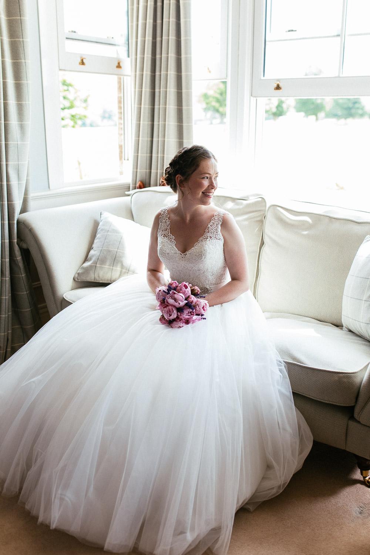 Amy-and-Nick-Wedding-Highlights-23.jpg