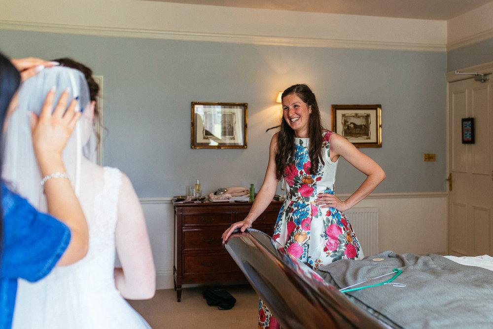 Amy-and-Nick-Wedding-Highlights-24.jpg
