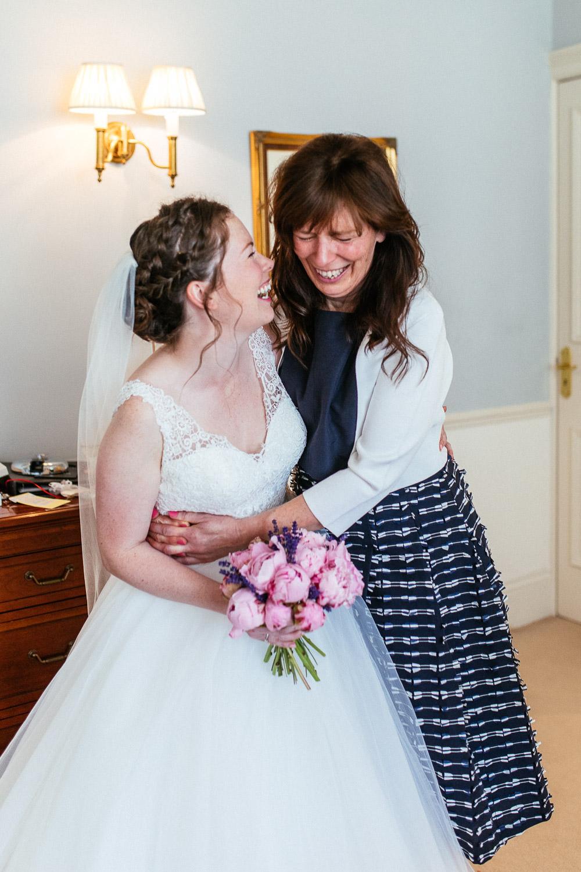 Amy-and-Nick-Wedding-Highlights-28.jpg