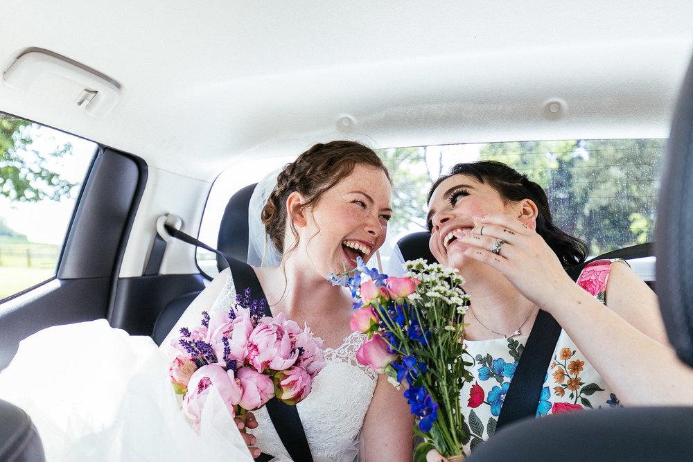 Amy-and-Nick-Wedding-Highlights-32.jpg
