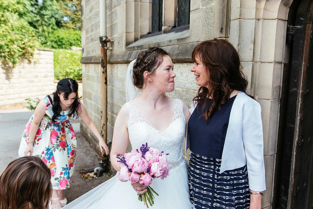 Amy-and-Nick-Wedding-Highlights-35.jpg