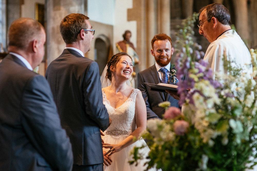 Amy-and-Nick-Wedding-Highlights-44.jpg