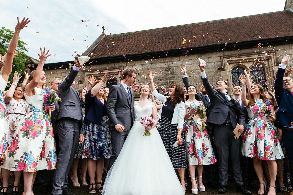 Amy-and-Nick-Wedding-Highlights-50.jpg