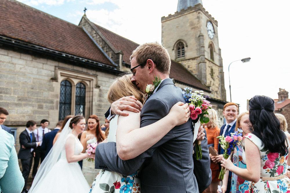 Amy-and-Nick-Wedding-Highlights-51.jpg