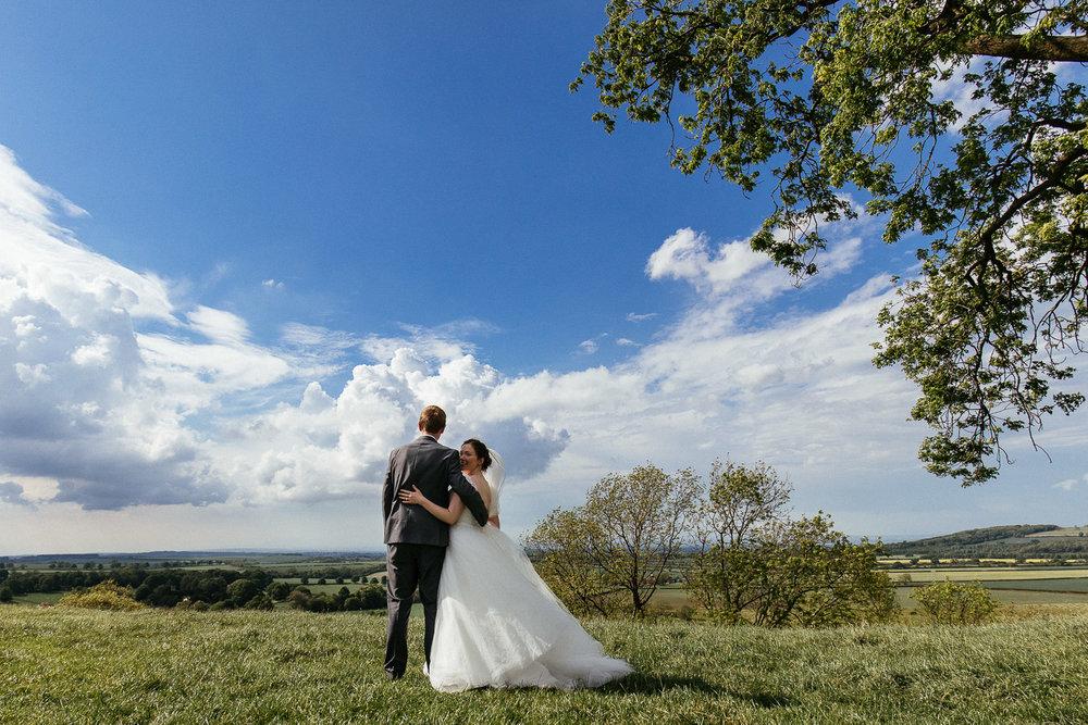 Amy-and-Nick-Wedding-Highlights-59.jpg