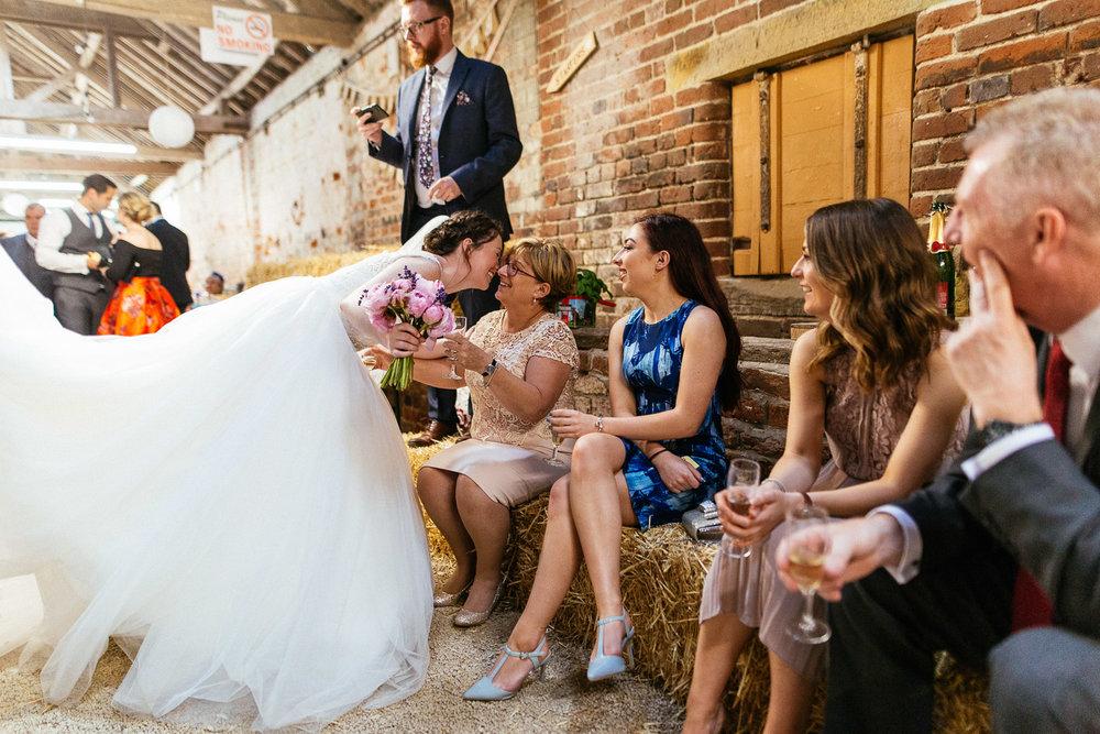 Amy-and-Nick-Wedding-Highlights-75.jpg