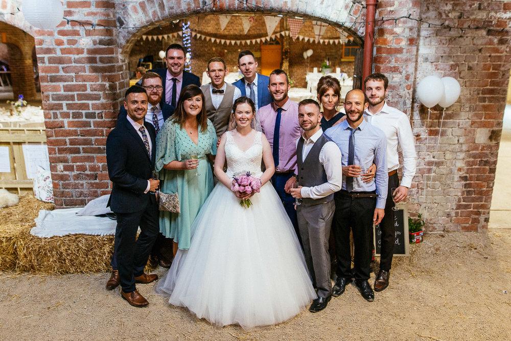Amy-and-Nick-Wedding-Highlights-76.jpg