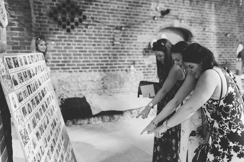 Amy-and-Nick-Wedding-Highlights-81.jpg