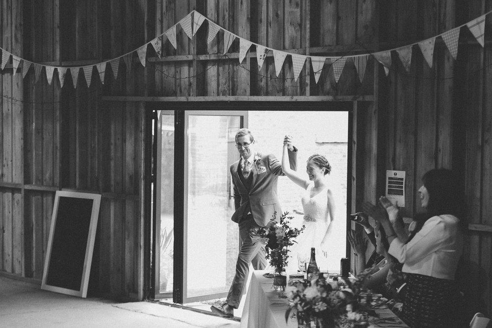 Amy-and-Nick-Wedding-Highlights-85.jpg