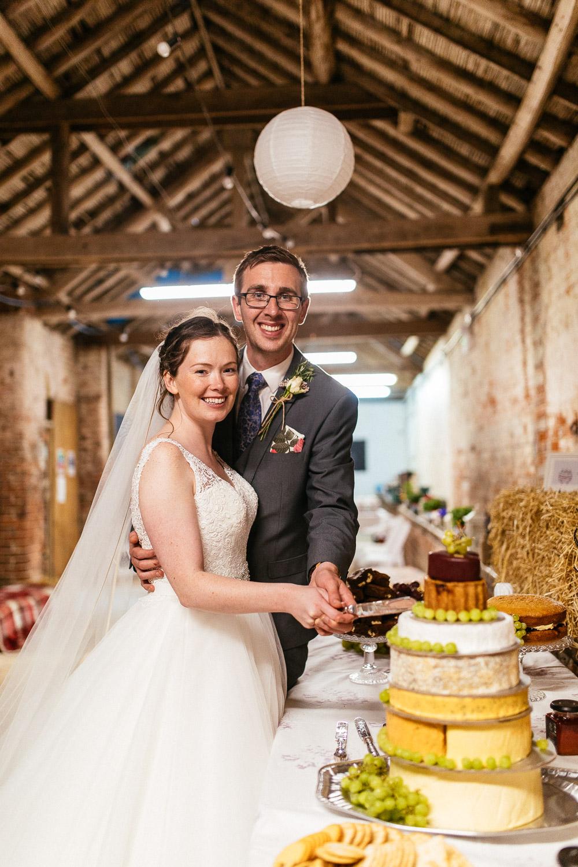 Amy-and-Nick-Wedding-Highlights-90.jpg