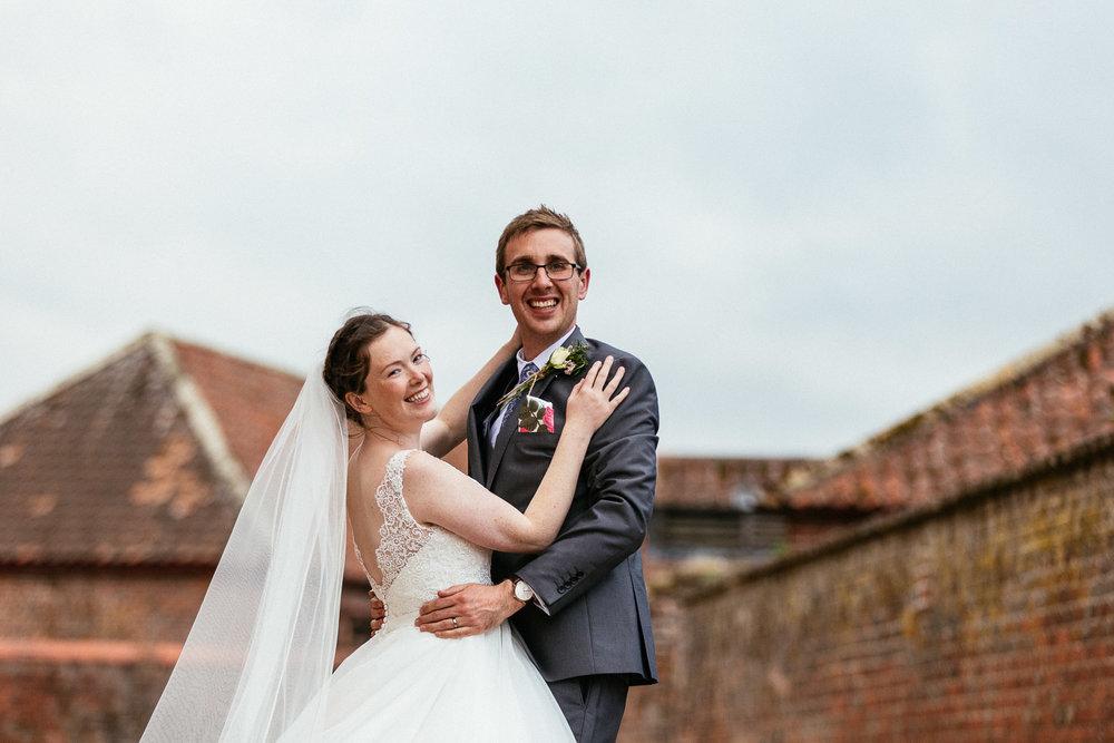 Amy-and-Nick-Wedding-Highlights-108.jpg