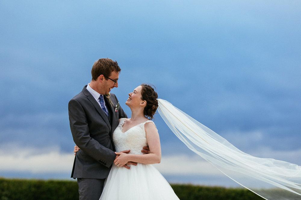 Amy-and-Nick-Wedding-Highlights-109.jpg