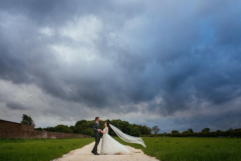 Amy-and-Nick-Wedding-Highlights-114.jpg