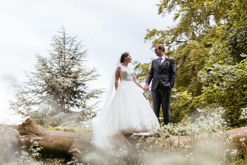 Amy-and-Nick-Wedding-Highlights-116.jpg