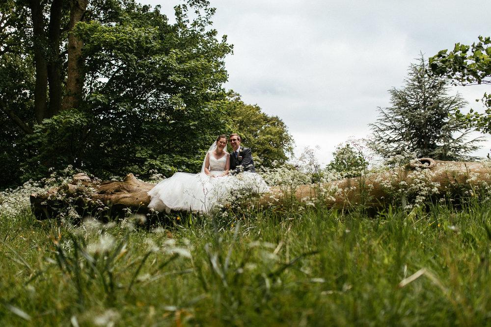 Amy-and-Nick-Wedding-Highlights-120.jpg