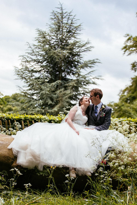 Amy-and-Nick-Wedding-Highlights-122.jpg