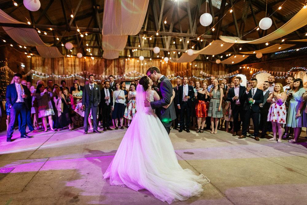 Amy-and-Nick-Wedding-Highlights-124.jpg