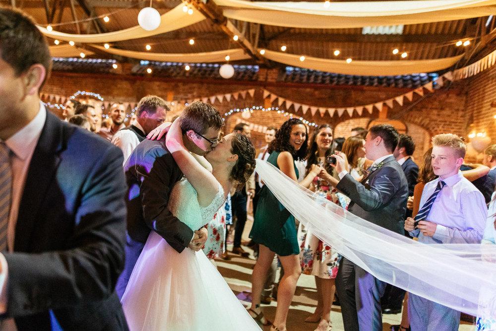 Amy-and-Nick-Wedding-Highlights-129.jpg