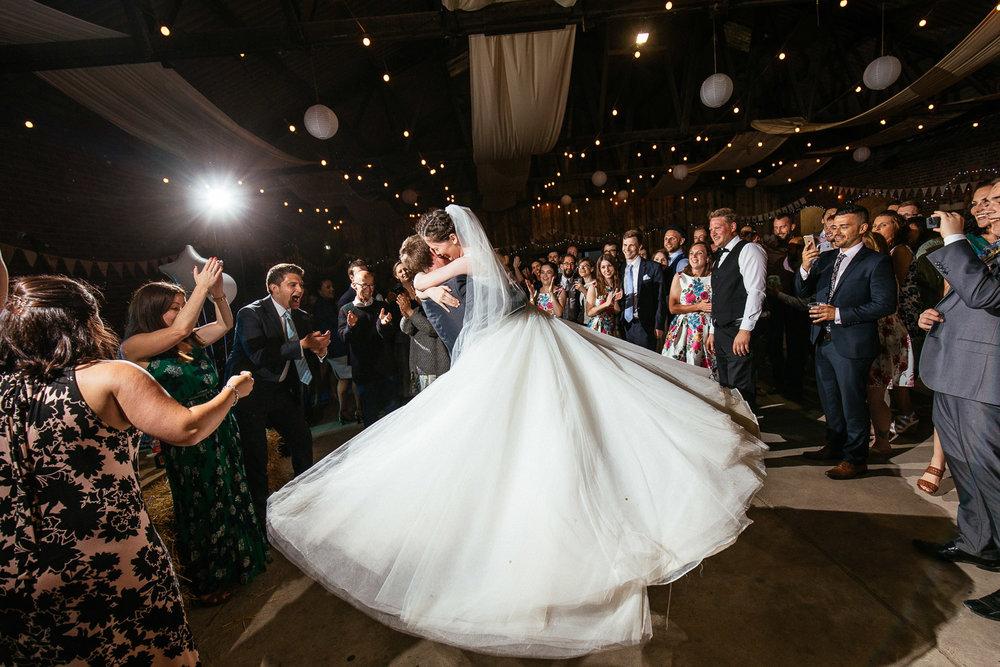 Amy-and-Nick-Wedding-Highlights-131.jpg