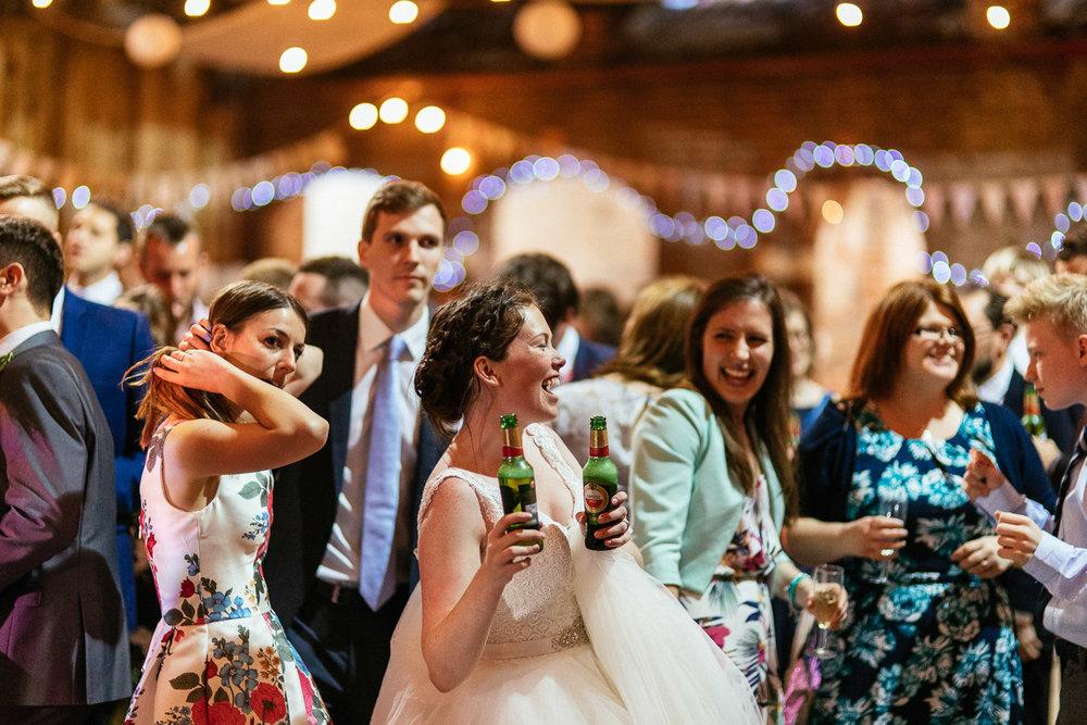 Amy-and-Nick-Wedding-Highlights-134.jpg