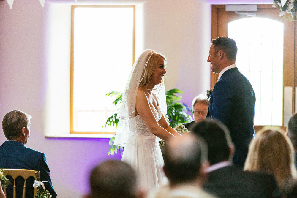 Stacey-and-Vinny-Wedding-Highlights-27.jpg