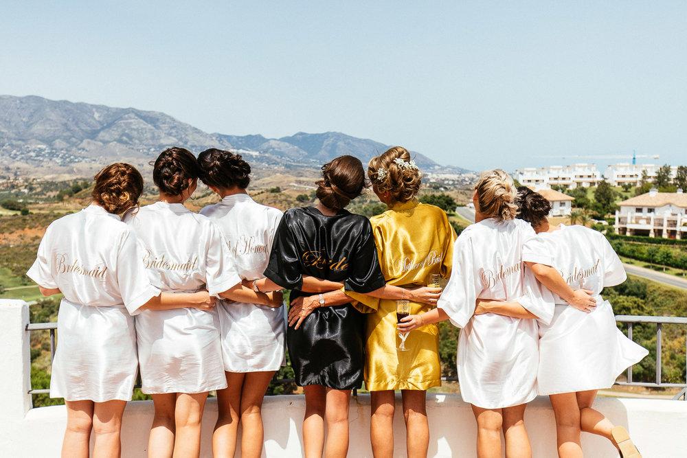 Ammie-and-Mathew-Wedding-Highlights-31.jpg