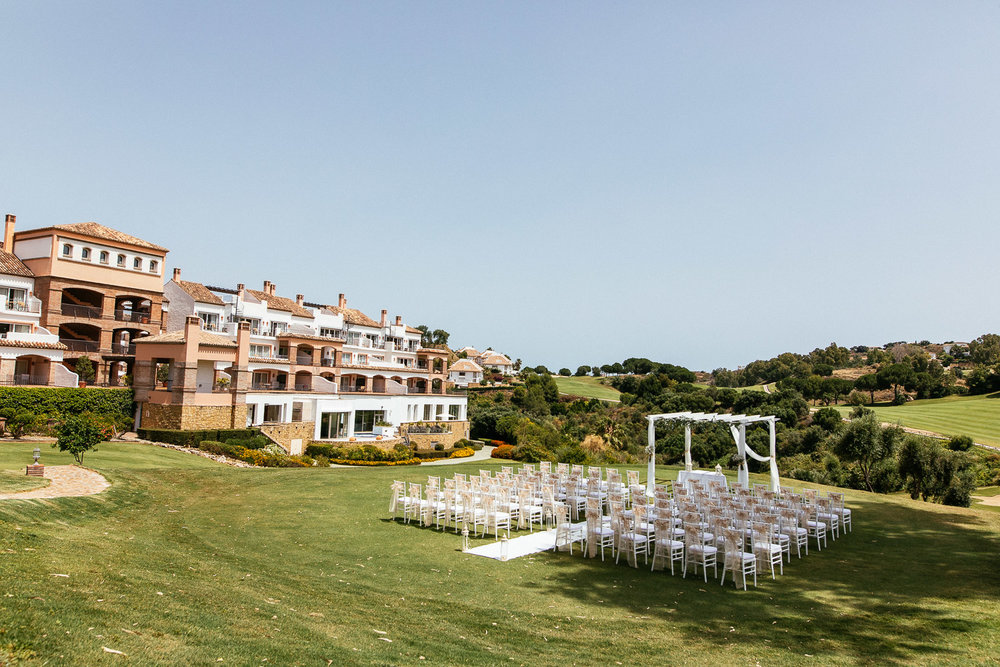 Ammie-and-Mathew-Wedding-Highlights-32.jpg