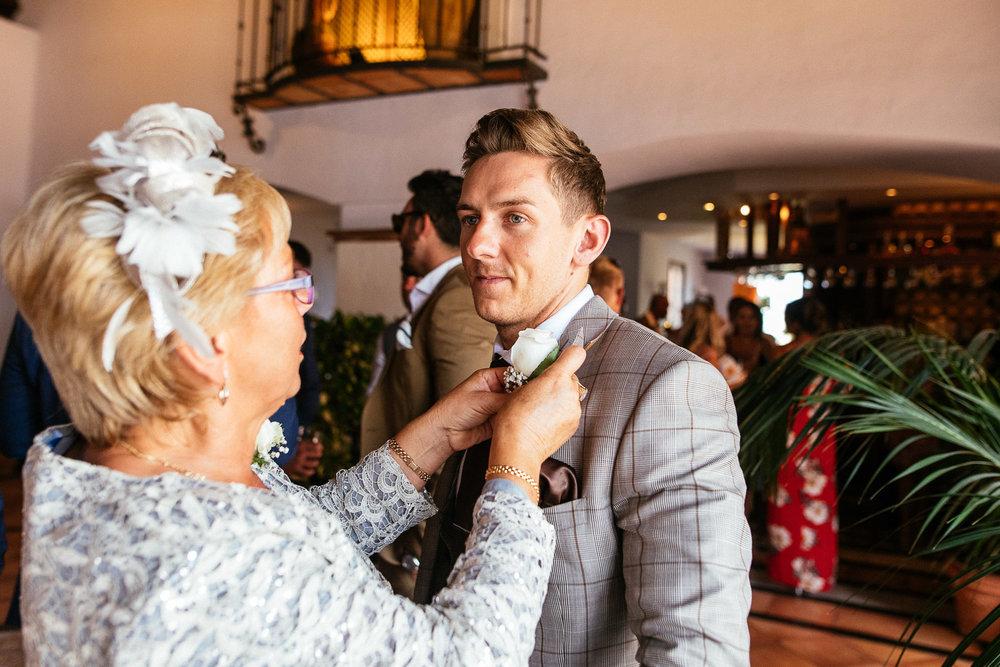 Ammie-and-Mathew-Wedding-Highlights-33.jpg
