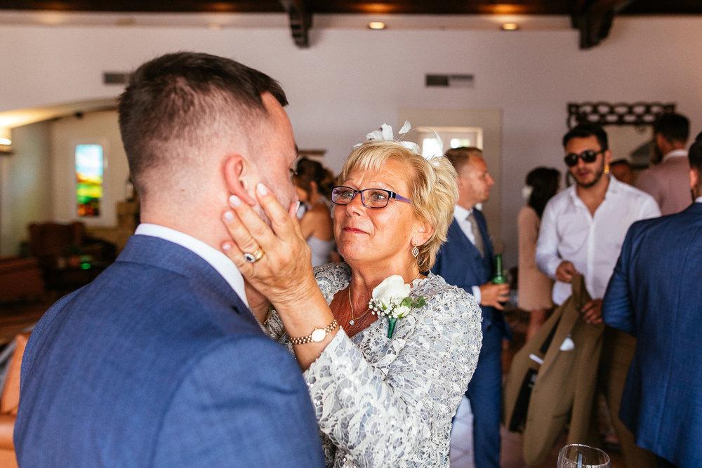 Ammie-and-Mathew-Wedding-Highlights-34.jpg