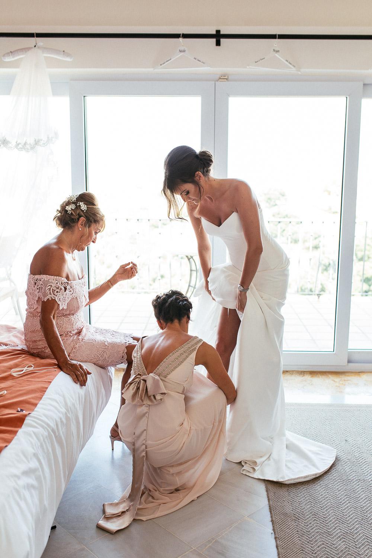 Ammie-and-Mathew-Wedding-Highlights-36.jpg