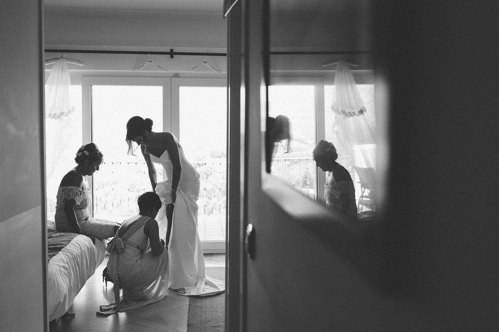 Ammie-and-Mathew-Wedding-Highlights-37.jpg