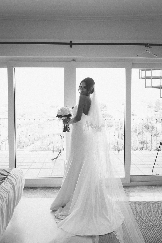 Ammie-and-Mathew-Wedding-Highlights-42.jpg
