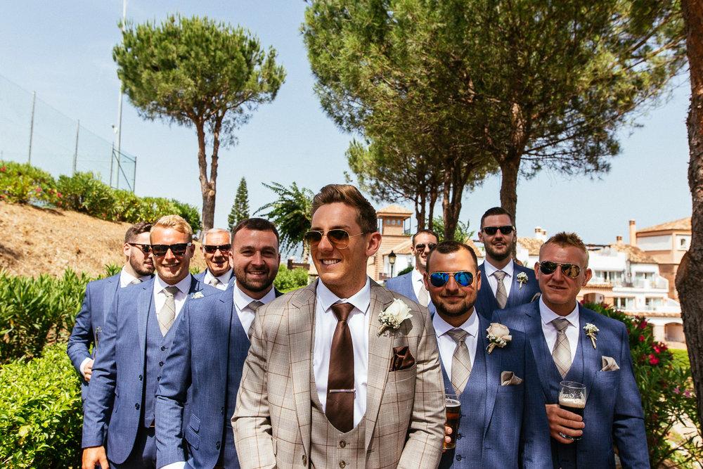 Ammie-and-Mathew-Wedding-Highlights-41.jpg