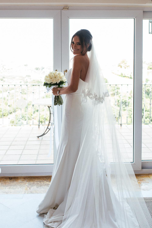 Ammie-and-Mathew-Wedding-Highlights-43.jpg