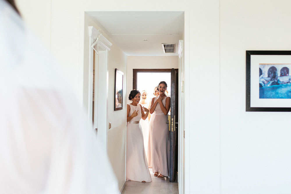 Ammie-and-Mathew-Wedding-Highlights-45.jpg