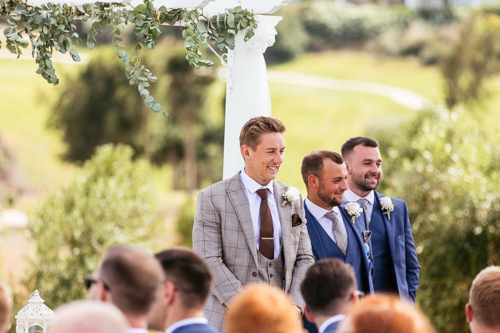 Ammie-and-Mathew-Wedding-Highlights-47.jpg