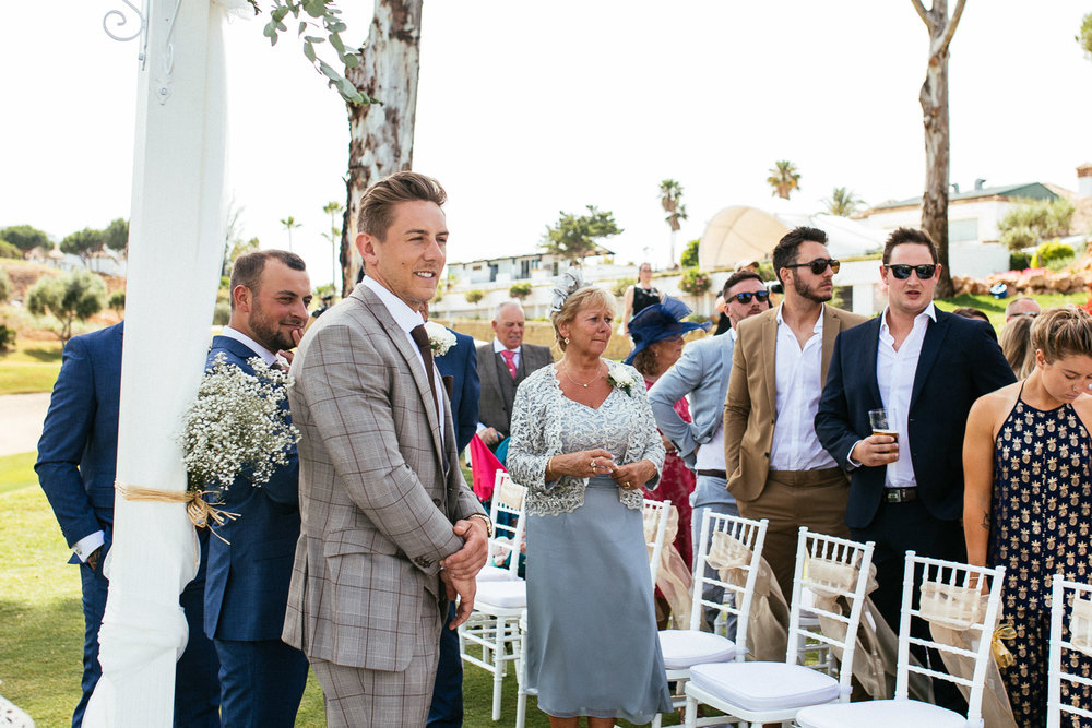 Ammie-and-Mathew-Wedding-Highlights-49.jpg