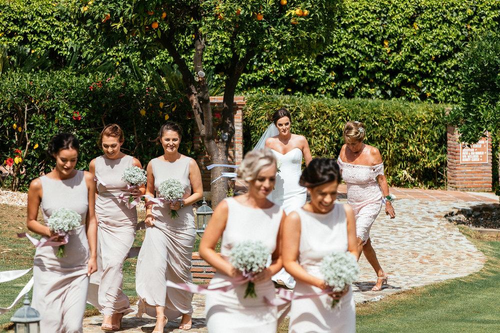 Ammie-and-Mathew-Wedding-Highlights-50.jpg