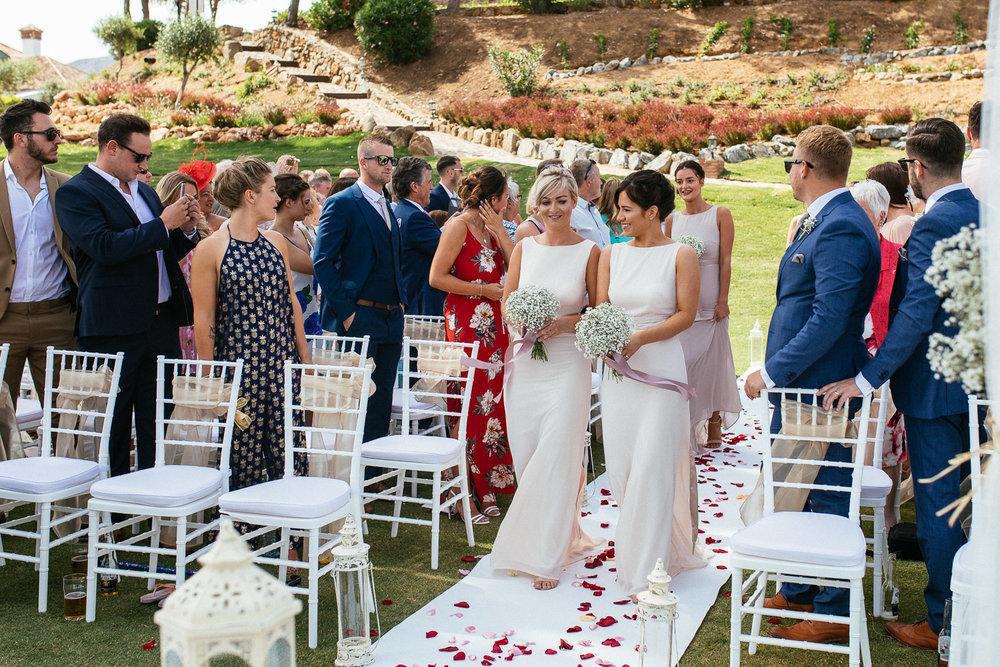 Ammie-and-Mathew-Wedding-Highlights-51.jpg