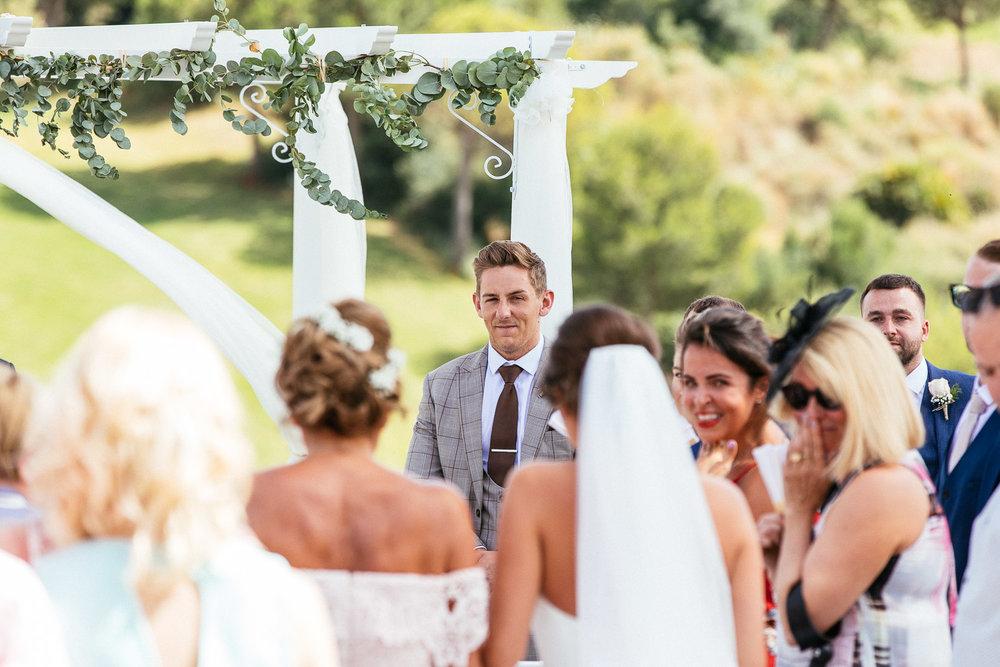Ammie-and-Mathew-Wedding-Highlights-53.jpg