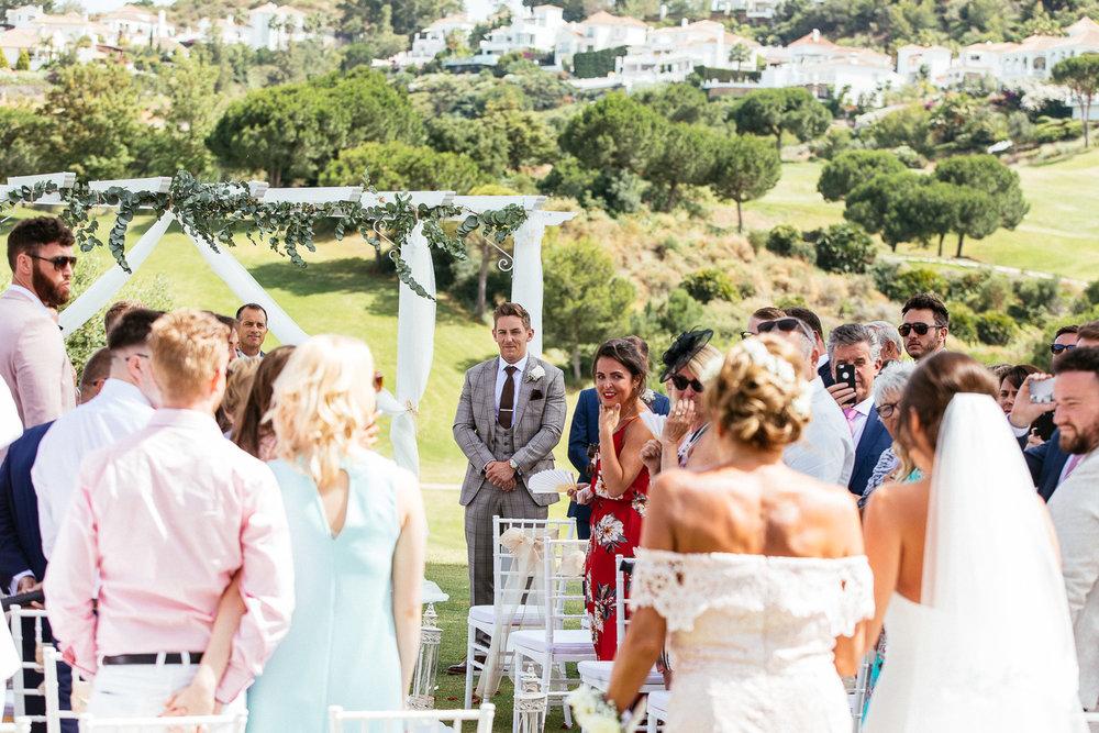 Ammie-and-Mathew-Wedding-Highlights-52.jpg