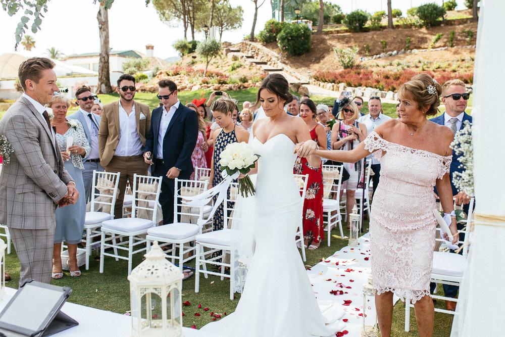 Ammie-and-Mathew-Wedding-Highlights-55.jpg