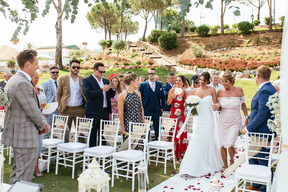 Ammie-and-Mathew-Wedding-Highlights-54.jpg