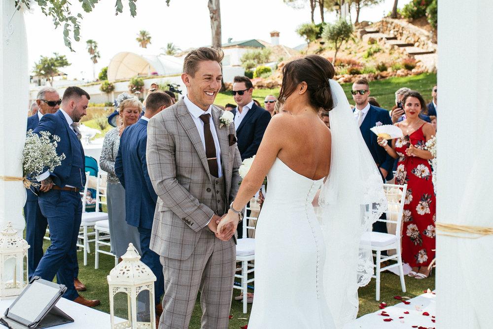 Ammie-and-Mathew-Wedding-Highlights-57.jpg