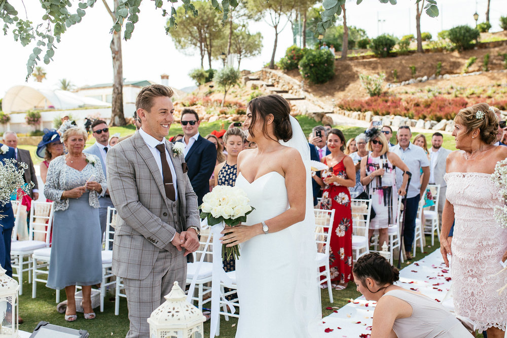 Ammie-and-Mathew-Wedding-Highlights-56.jpg